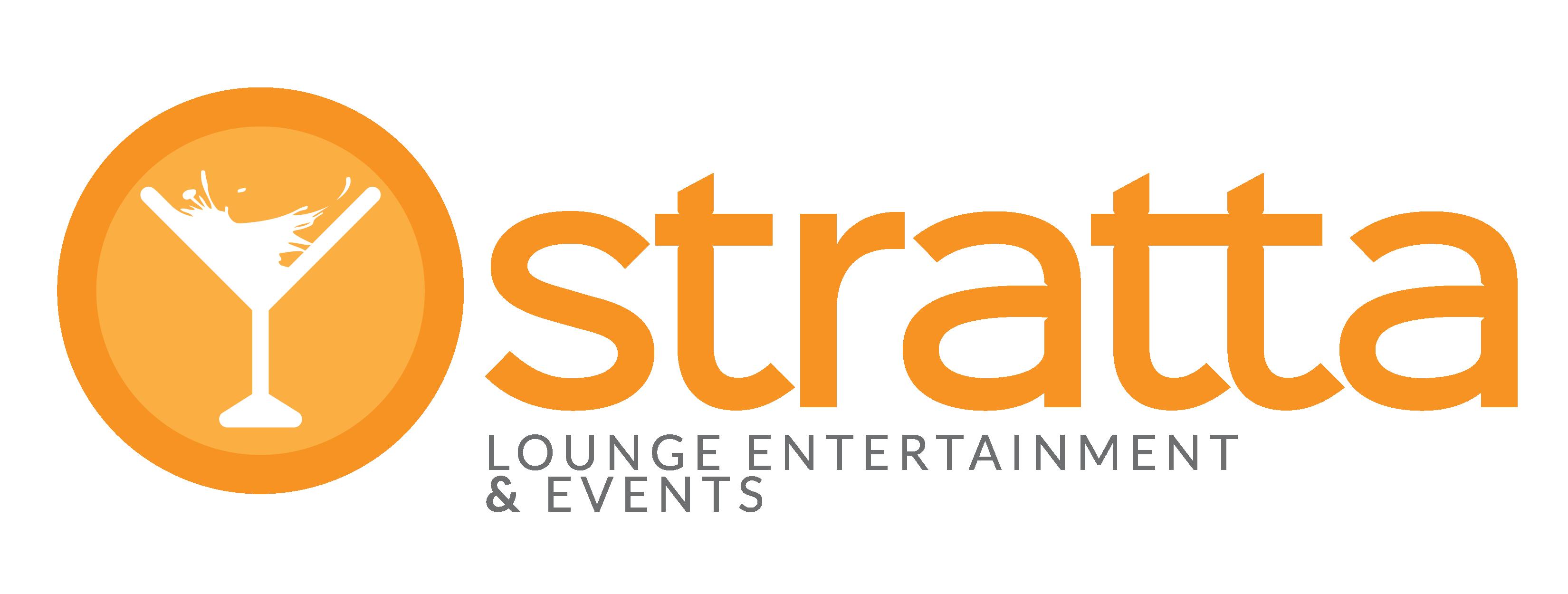Stratta Lounge