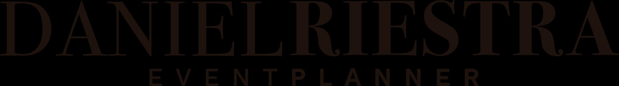 daniel riestra logo